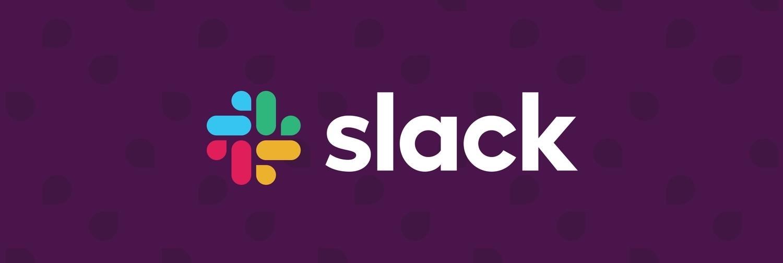 Slack Workspace