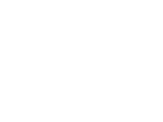 Wallington Chess Club logo.