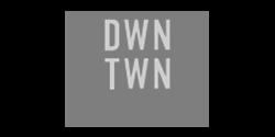 downtown-hamilton-bia-logo