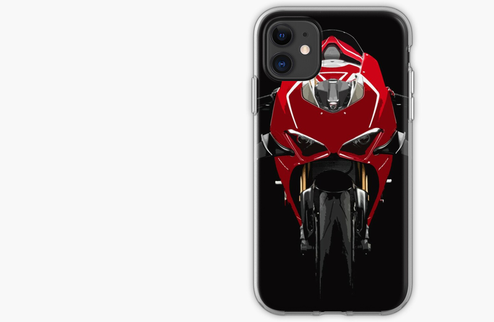 iPhone Cases by thespeedart