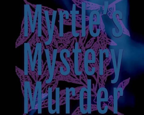 Interactive Video - Myrtle's Murder