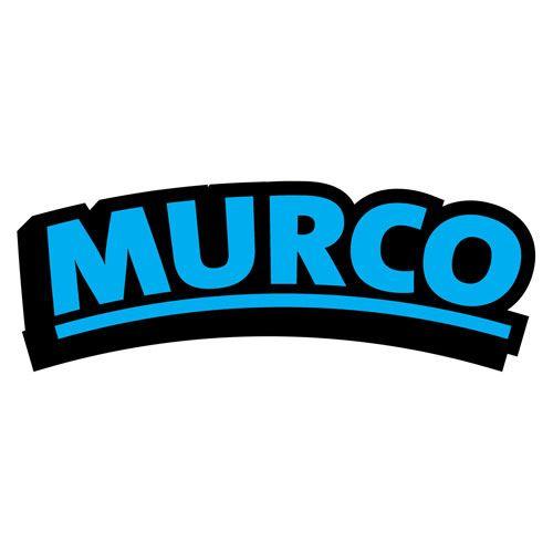 murco