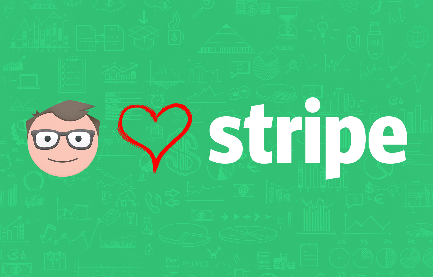 Billy Accounting App - Billy + Stripe = Frictionless Invoicing