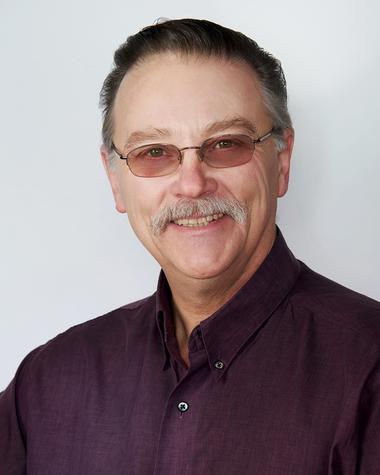 Tony Kisiel