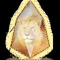 Jungle Testnet logo