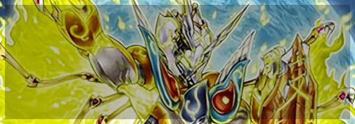 First Look: Bujins   YuGiOh! Duel Links Meta