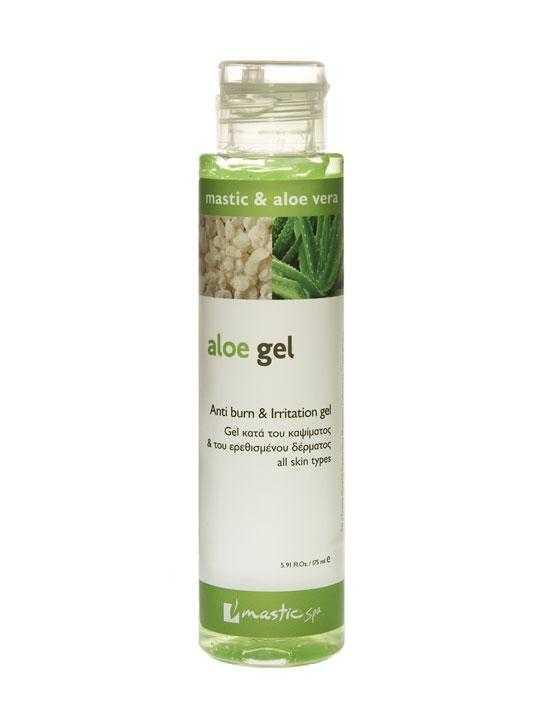 healing-aloe-gel-175ml-mastic-spa