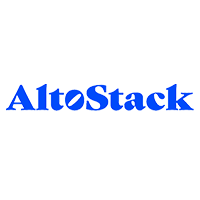 altostack