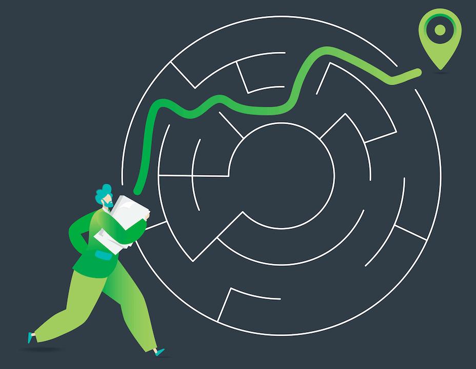 How Umlaut can help financial advisors