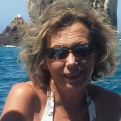 Diane Valentino