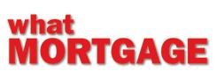 What mortgauge logo