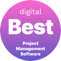 Best Project Management Software Of 2021
