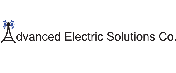Advanced Electric Solutions