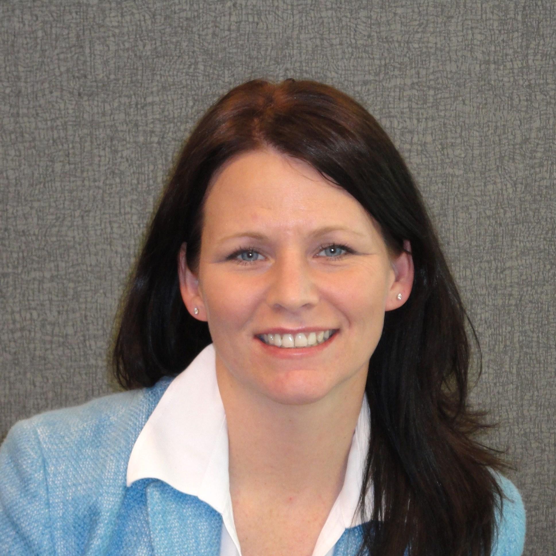 Kelley Hedley