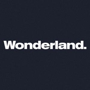 wonderland-b4155fbe0d2592d5edce7af6740902818cdf77878f0339600ab85f42455d8797.png