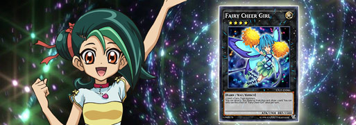 How to Unlock / Farm Tori Meadows | YuGiOh! Duel Links Meta