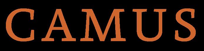 Camus Energy Logo