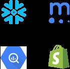 retail-data-icon-group
