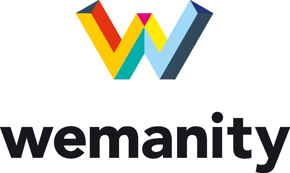 Wemanity