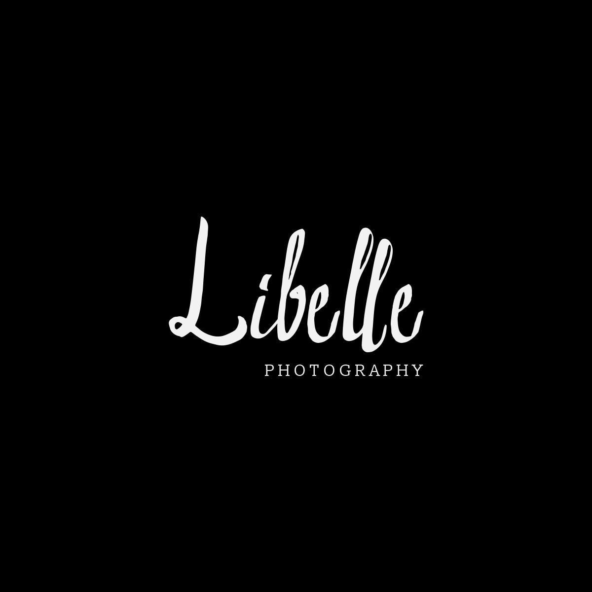 Libelle kids photography