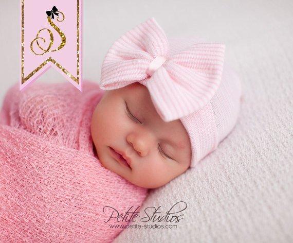 regali-per-neonato