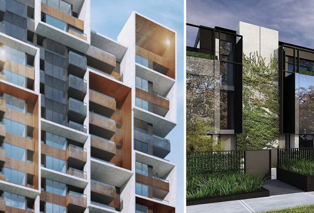 H&F Property secures Avani Hotel for Box Hill
