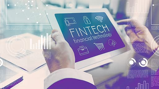 Looking at China's financial and banking sector