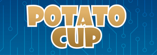 Potato Cup #1: July 6th | YuGiOh! Duel Links Meta