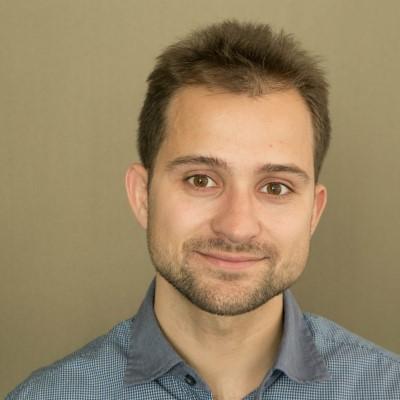 Pavel Selement