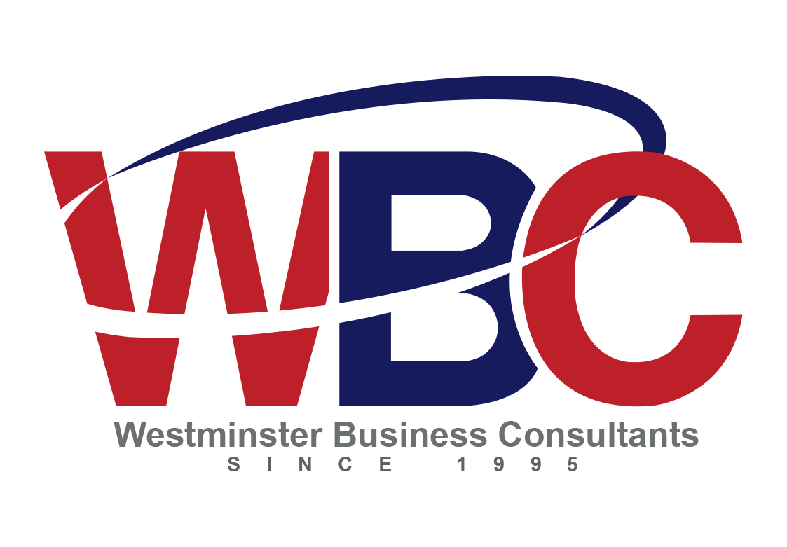 WBC (UK) Logo