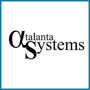 Atalanta Systems