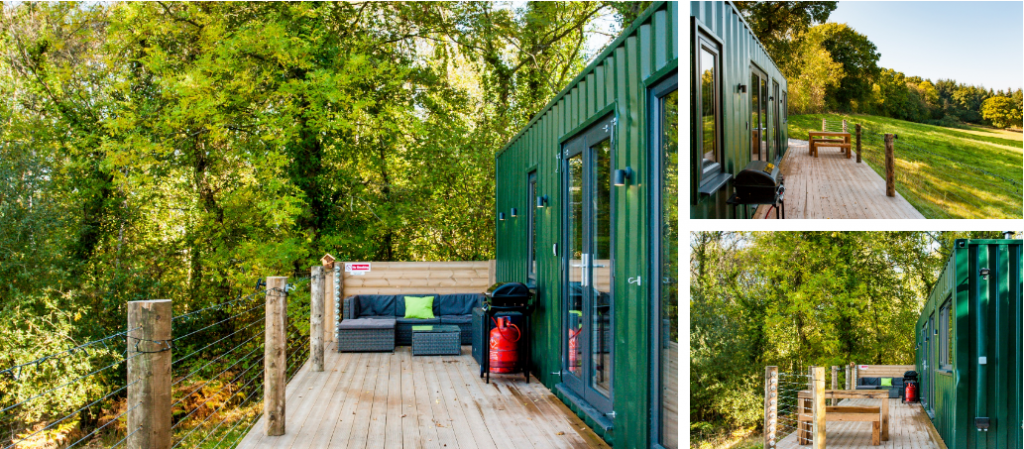 Container Homes and Shipping container houses for sale for sale