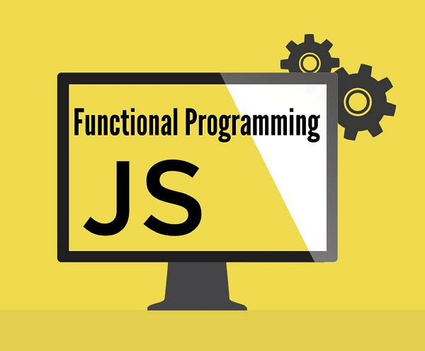 JavaScript functional programming