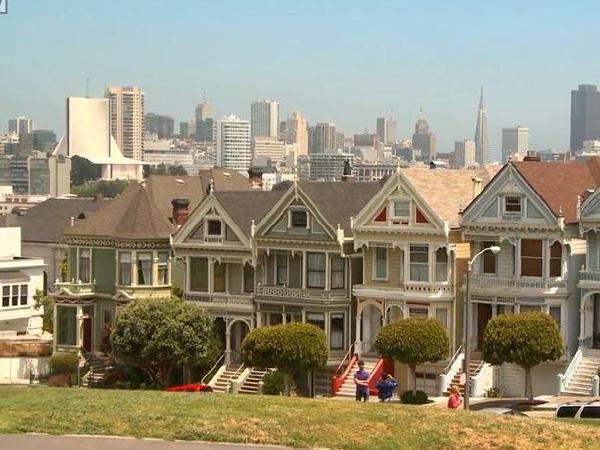 주택소유율 감소…경제 저성장 우려