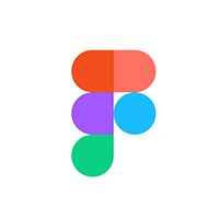 Figma - Turn Ideas Into Products Faster