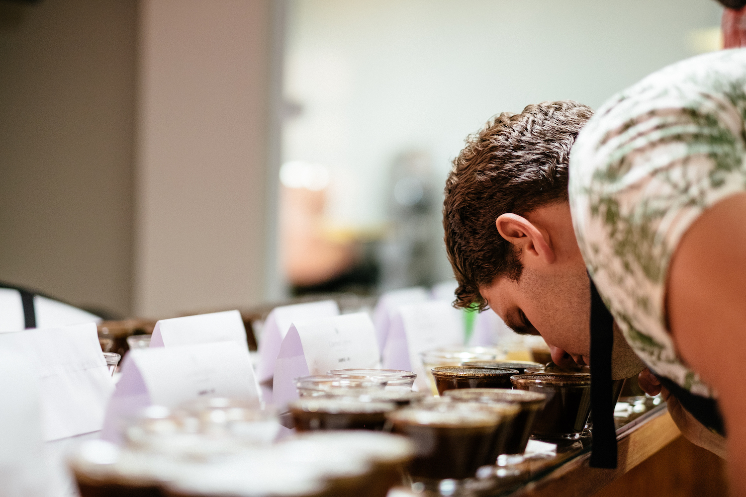 Will cupping