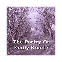 The Poetry of Emily Brontë