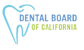 Dental_Board_of_California_logo.png