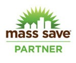 MDH Construction is a Mass Save Energy Services program partner doing home insulation in Plymouth, MA