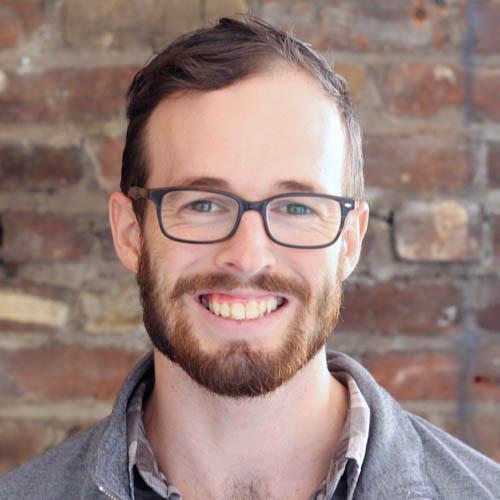 Robbie Bryan - Awesome Inc U Web Developer Bootcamp