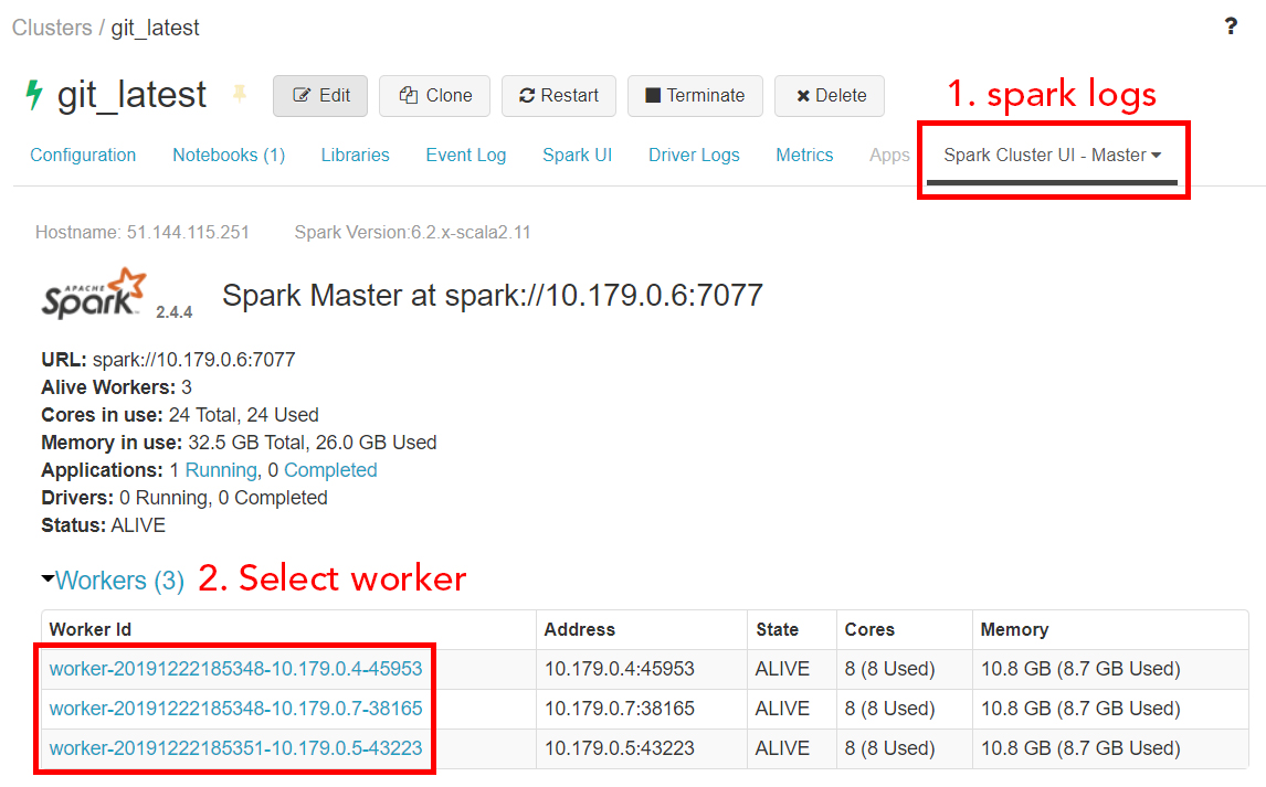 databricks_logs_spark_1