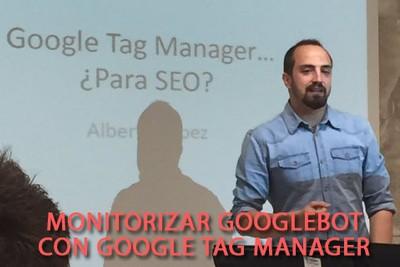 monitorizar-googlebot