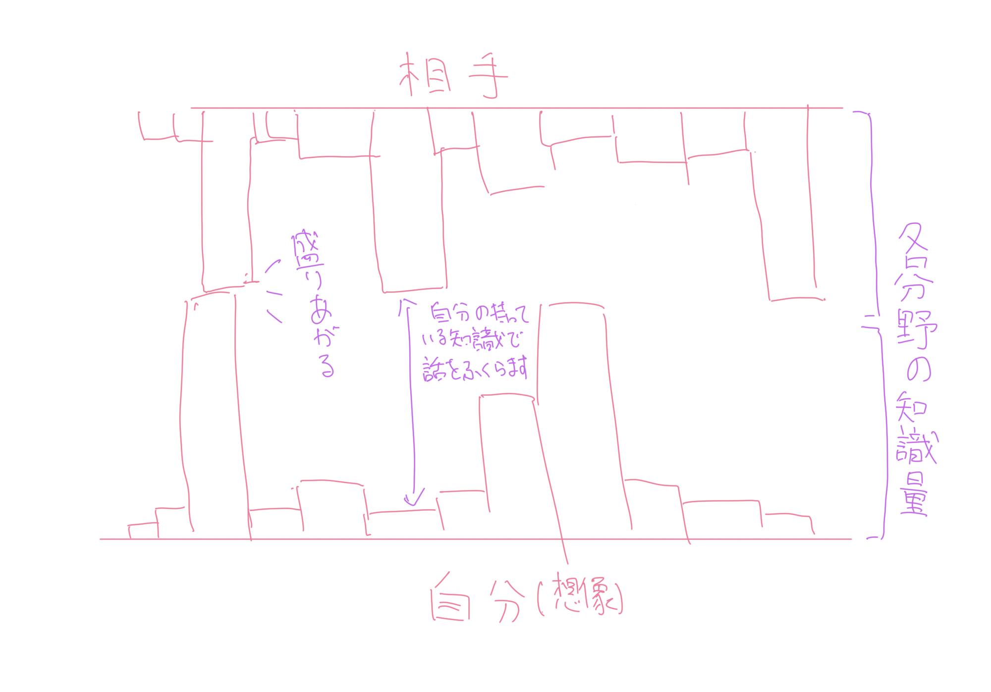 IMG_0188
