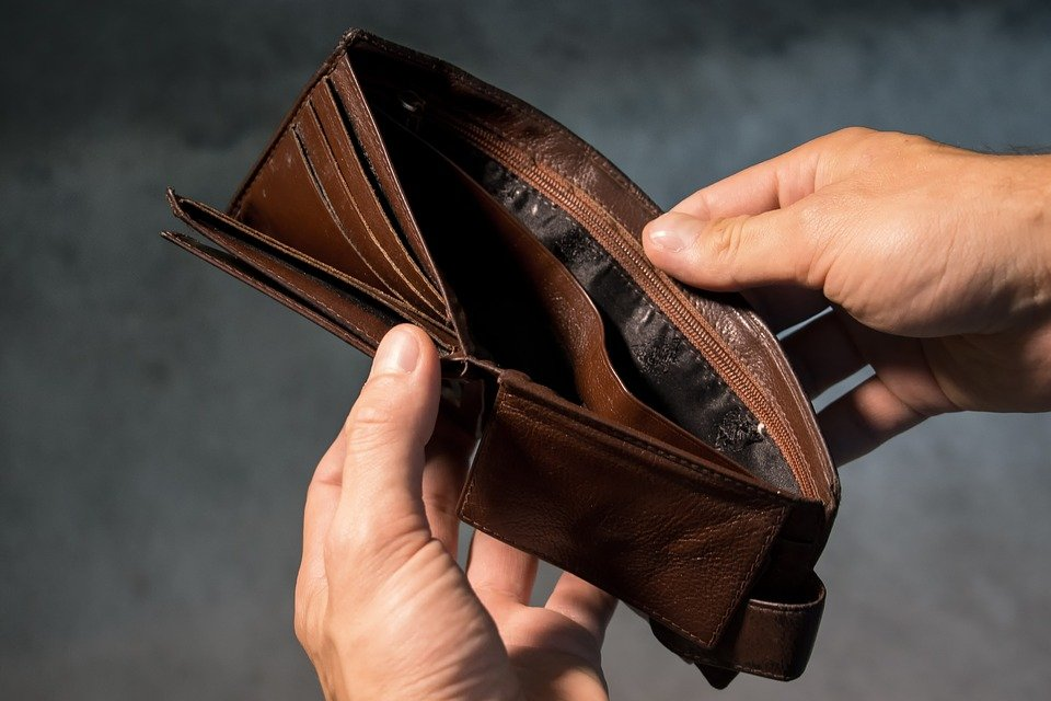 Rent guarantee schemes