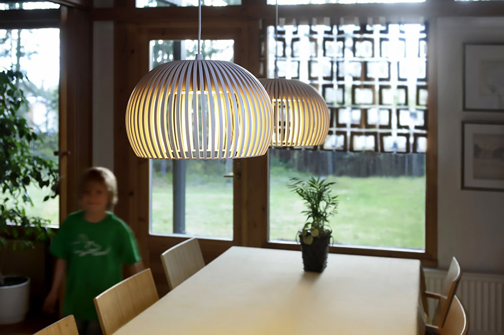 iluminacion-suspension-madera-b.jpg