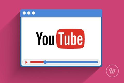 posicionar videos