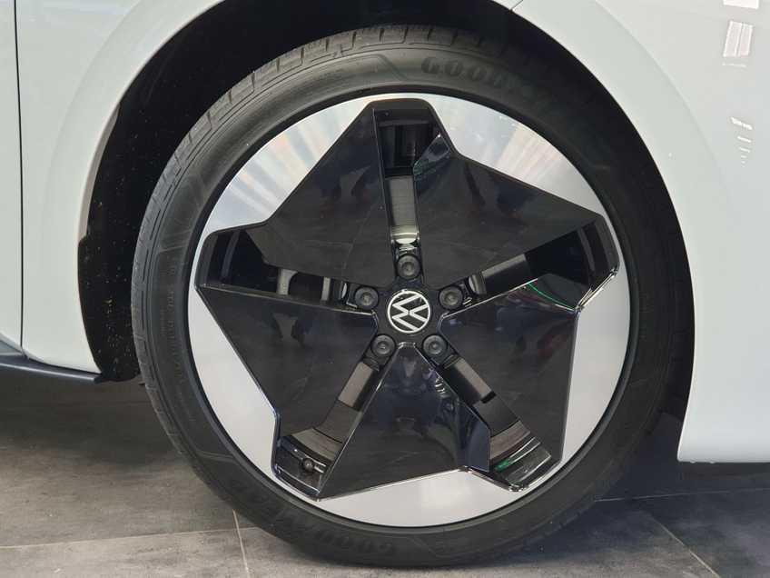 """Volkswagen ID.3 First Max 8% Bijtelling 20""""LM Panorama Massagestoelen afbeelding 4"""