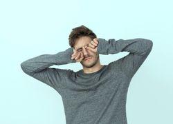 ¿Cómo quitar el sueño de manera efectiva? - Featured image