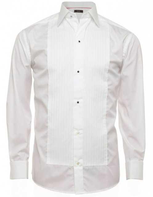 pleated dress shirt eton 30104 347064 image 497x640