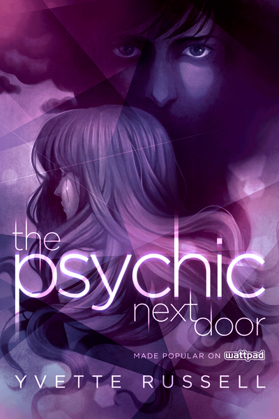 The Psychic Next Door